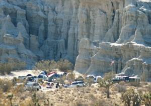 CU of campers 1162010